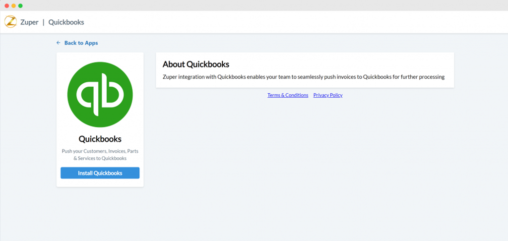 quickbooks-integration-out-of-the-box