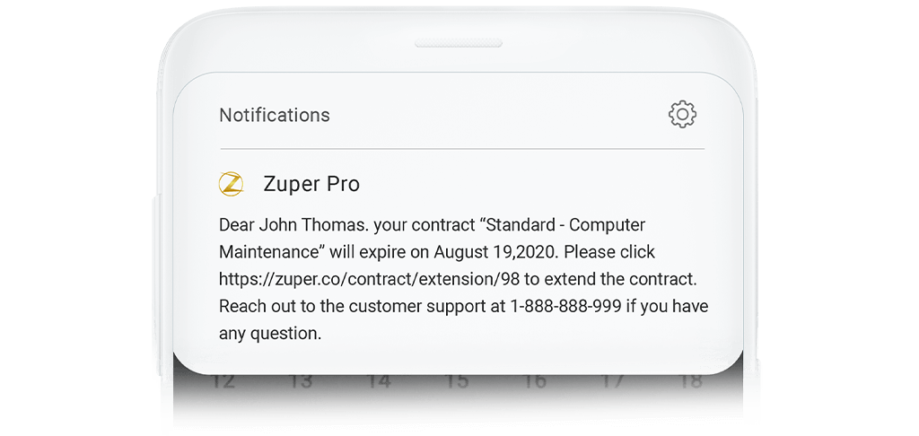 real-time-notifications-alerts-contract-management